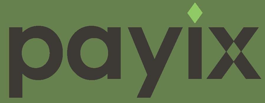 defi SOLUTIONS Partner Payix