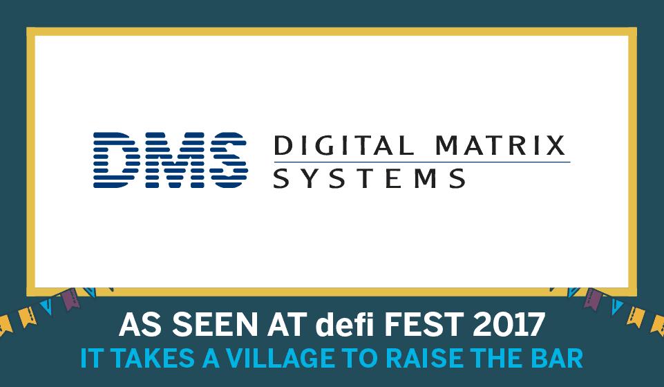 Digital Matrix Systems Credit Models
