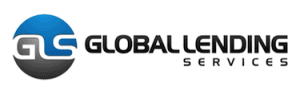 Global Lending Services Logo