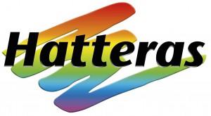 defi SOLUTIONS Partner Hatteras