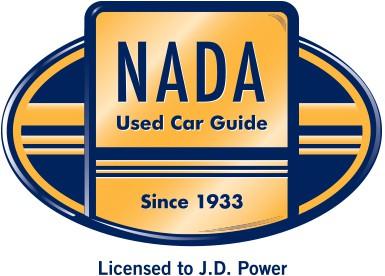 NADA logo copy