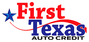 First Texas Auto Credit Logo