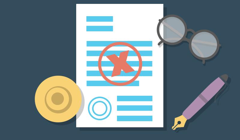 auto loan portfolio risk assessment